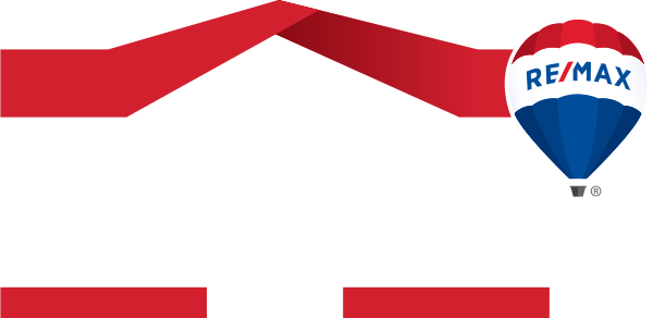 The Wisconsin Real Estate Team - SE Wisconsin Realtors