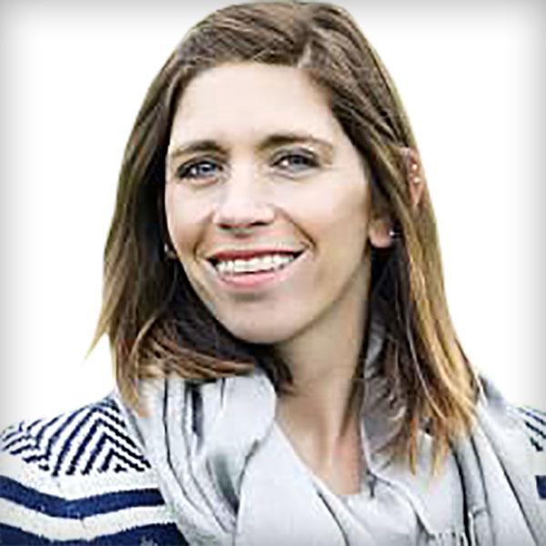 Amanda Schulteis - Client Care Specialist