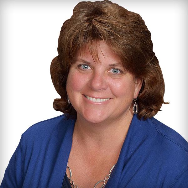 Karen Maynard - Real Estate Investment Advisor