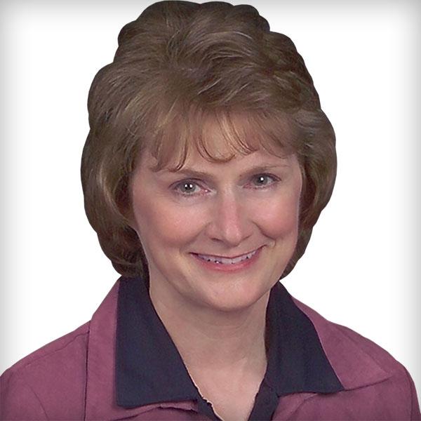Sue Polega