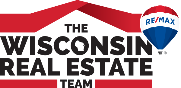 The Wisconsin Real Estate Team | 262-251-7653