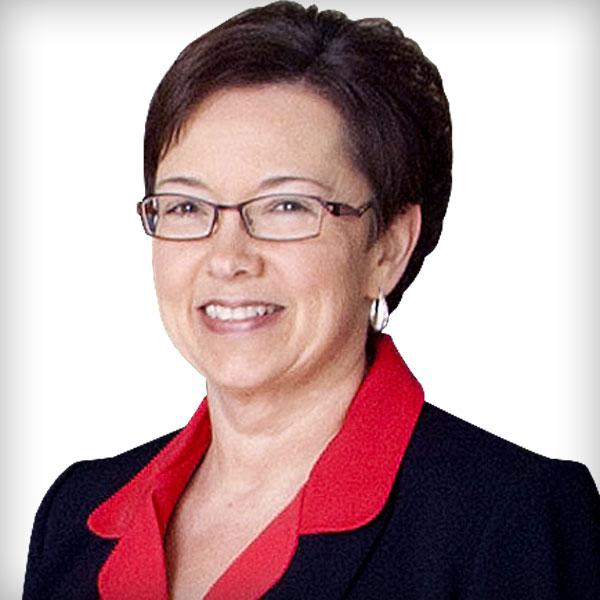 Kathy Polega