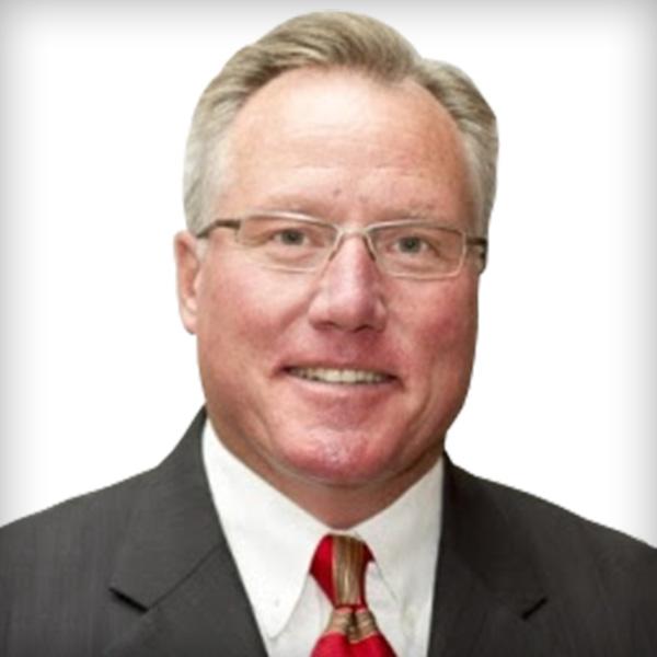 Peter Eppen - Principal Real Estate Advisor