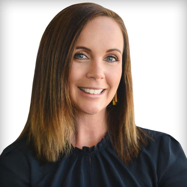 Jamie Niederbaumer - Principal Real Estate Advisor